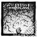 Goatsblood - Drull cd musicale