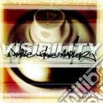 Visibility cd musicale di Artisti Vari