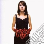 Bring Me The Horizon - Suicide Season cd musicale di BRING ME THE HORIZON