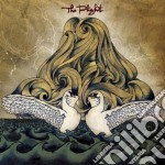 Plight, The - Winds Of Osiris cd musicale di The Plight