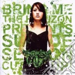 SUICIDE SEASON - CUT UP -                 cd musicale di BRING ME THE HORIZON
