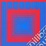 Arcadion - More Petrol cd musicale di Arcadion