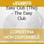 EASY CLUB cd musicale di EASY CLUB