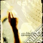 Roddy Macdonald - Good Drying cd musicale di MACDONALD RODDY