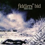 Fiddlers Bid - Naked & Bare cd musicale di FIDDLERS BID