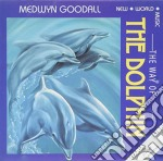 The dolphin cd musicale