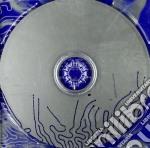 2 MT LOW RANGE cd musicale di PHLUIDE