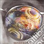 Tj Rehmi - Mindfilter cd musicale di Rehmi Tj