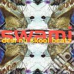 Swami - Desi Nu Skool Beatz cd musicale di SWAMI