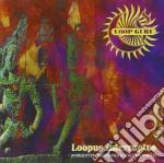 LOOPUS INTERRUPTUS cd musicale di Guru Loop