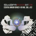 Swami - Bhangradotcom cd musicale di SWAMI