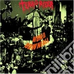 Terrorizer - World Downfall cd musicale di TERRORIZER