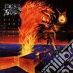 FORMULAS FATAL TO THE FLESH cd musicale di Angel Morbid