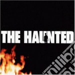 THE HAUNTED cd musicale di The Haunted