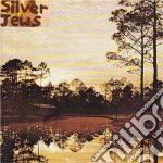 Jews Silver - Starlite Walker cd musicale di Jews Silver
