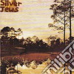 Starlite walker cd musicale di Jews Silver