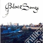 Songs Palace - Hope cd musicale di Songs Palace