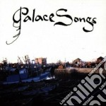 Songs Palace - Hope cd musicale di PALACE SONGS