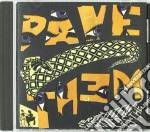 Pavement - Brighten The Corners cd musicale di PAVEMENT