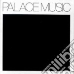 Lost blues and other songs cd musicale di Music Palace