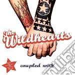 Wildhearts - Coupled With cd musicale di Wildhearts