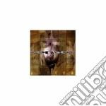 Asylum cd musicale di Senser