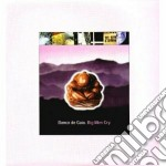 Banco De Gaia - Big Men Cry cd musicale di Banco de gaia