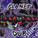 Dub Planet - Vv. Aa. cd musicale di Dub Planet