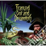 Tranced Out And Drea - Vv. Aa. cd musicale di Tranced out and drea