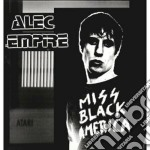 Alec Empire - Alec Empire cd musicale di Alec Empire