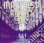 Manfred mann's earth band cd musicale di Manfred mann's earth band