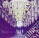 Manfred Mann'S Earth Band - Manfred Mann'S Earth Band cd musicale di Manfred mann's earth band