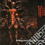 Inkubus Sukkubus - Wild cd musicale di Sukkubus Inkubus