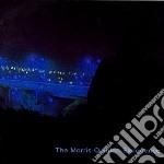 Morris Quinlan Experience - Morris Quinlan Experience cd musicale di MORRIS QUINLAN EXPER