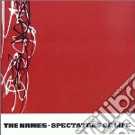 Names - Spectators Of Life cd musicale di NAMES
