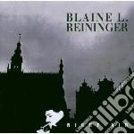 Reininger, Blaine - Night Air + Singles cd musicale di REININGER BLAINE L.