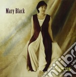 Black Mary - Circus cd musicale di BLACK MARY