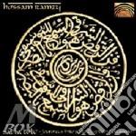 SABLA TOLO - PURE EGYPTIAN PERCUSSION cd musicale di Hossam Ramzy