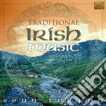TRADITIONAL IRISH MUSIC cd musicale di Talamh Sean