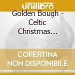 (LP VINILE) RED EXPOSURE                              lp vinile di Bough Golden