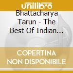 (LP VINILE) BUREAUCRATIC DESIRE FOREXTRA CAPSULAR EX  lp vinile di Tarun Bhattacharya