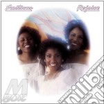 Emotions-rejoice cd cd musicale di Emotions