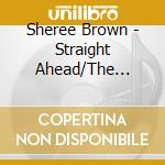 Brown sheree