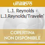 Reynolds l.j.