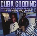 Cuba gooding-the 1st cuba gooding cd cd musicale di Gooding Cuba