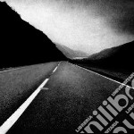 (LP VINILE) Run run run lp vinile di Liar Tenebrous