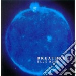Breathless - Blue Moon cd musicale di BREATHLESS