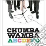 Chumbawamba - Abcdefg cd musicale di CHUMBAWAMBA