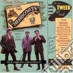 Thee Headcoats - In Tweed We Trust cd musicale di Headcoats Thee