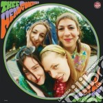 BOZSTIK HAZE cd musicale di Headcoatees Thee